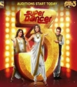 Super Dancer Chapter 3 Episode 50