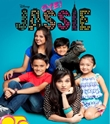 Oye Jassie (Disney Channel) Episode 23