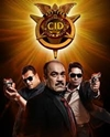 CID Episode 1540